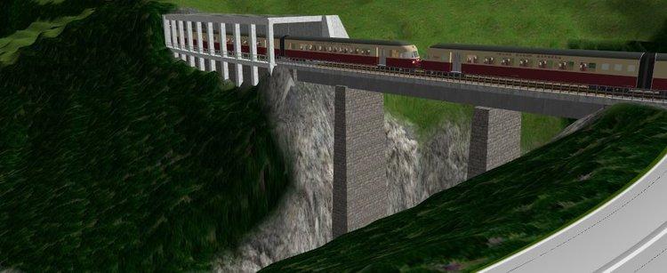 006_suedportal_des_bristen-tunnels_mit_intschireuss-bruecke.jpg