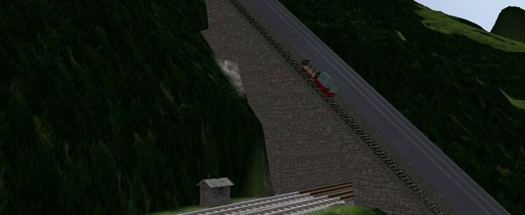 008_nordportal_des_bristen-tunnels_mit_windenseilbahn_des_kraftwerks_amsteg.jpg
