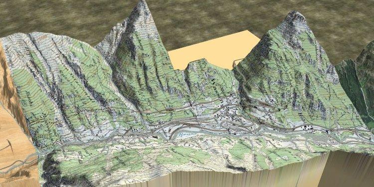 03_kartenmodell.jpg