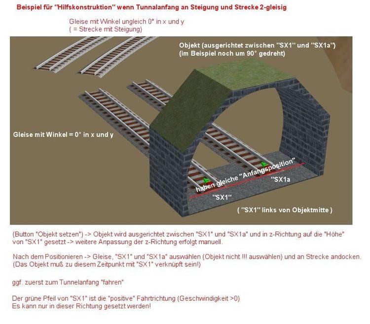 05-hilfskonskonstruktion.jpg