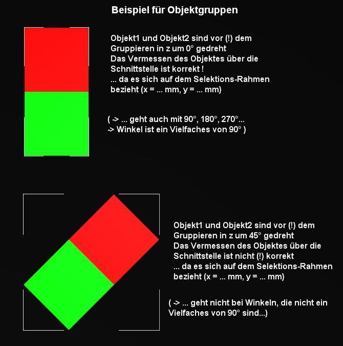 06-objektgruppen.jpg