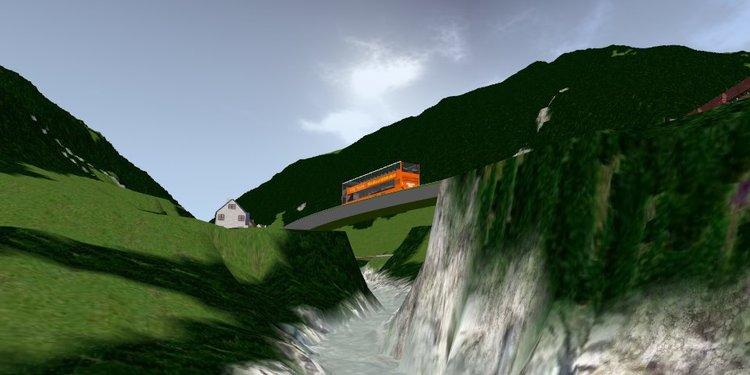 107_bergblick_2_vom_fluss.jpg
