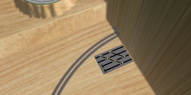 110_tunnel-weichen.jpg
