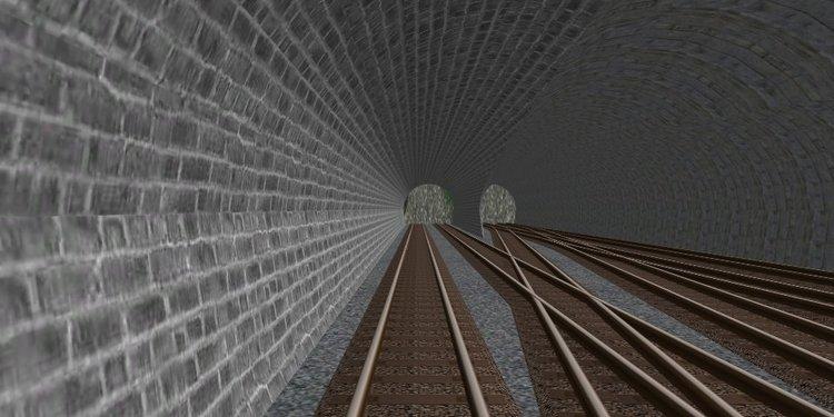 118_tunnelroehre_2.jpg