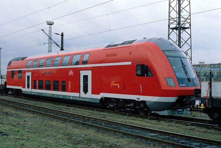 1280px-bf_engelsdorf_445_001_meridian.jpg