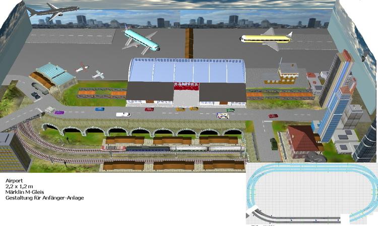 Airport_uebersicht.jpg