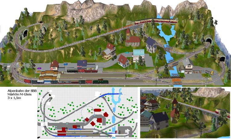 Alpenbahn_der_sbb.jpg