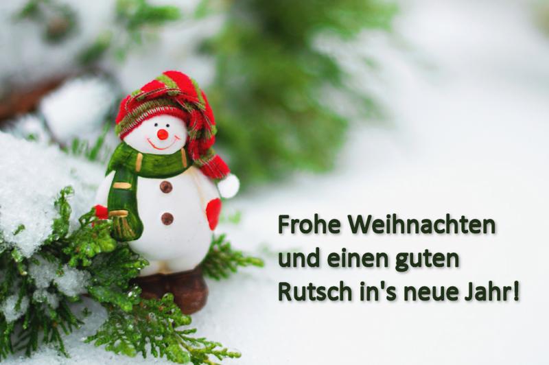 Frohe Weihnachten Und Ein Gutes Neues Jahr Wünsche Ich Dir.Weihnachtsgrüße Allgemeine Diskussionen 3d Modellbahn Studio