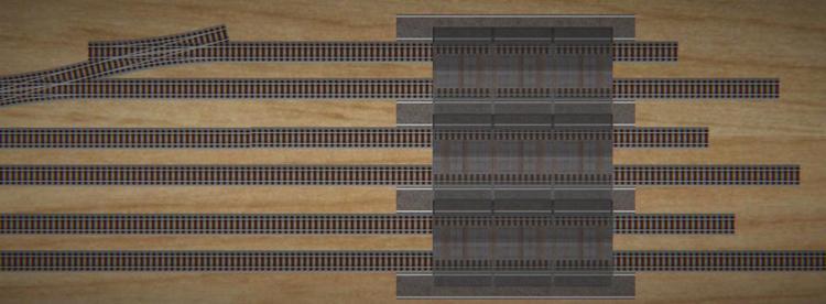 Bahnhofshalle01.jpg
