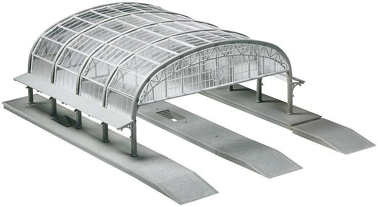 Bahnhofshalle2.jpg