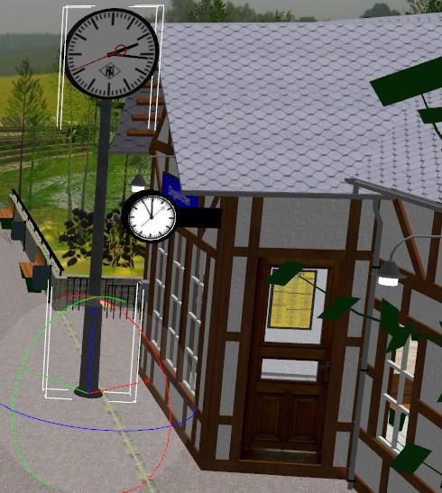 Bahnhofsuhren.jpg