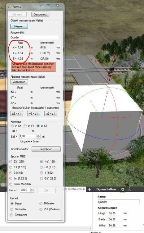 Berechnen_platte_modell.jpg