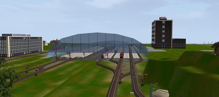 Blick_auf_den_rundbahnhof.jpg