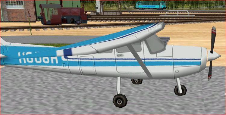 Cessna-grob.jpg
