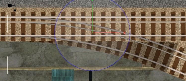 Dsg_2-spur-weiche.jpg