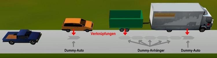 Dumm-autos.jpg