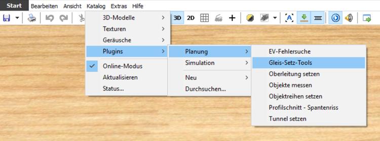 Gleis-setz-tool.png