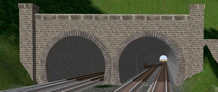 Gotthard-scheiteltunnel.jpg