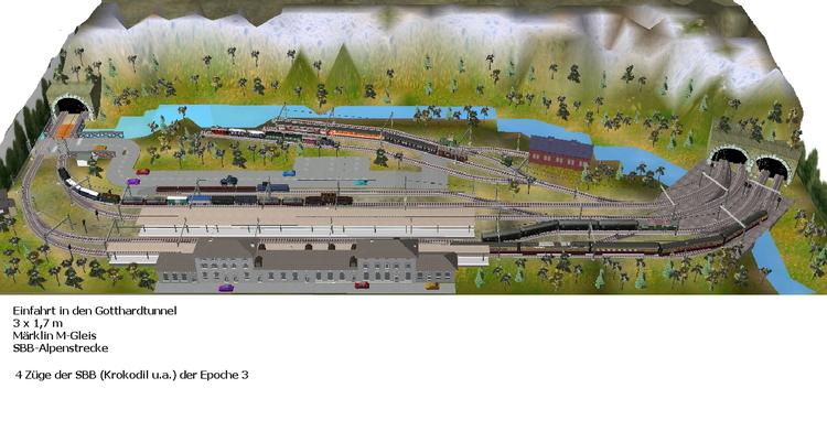Gotthardbahn_uebersicht.jpg