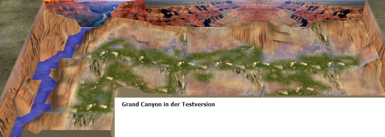 Gr.canyon.jpg