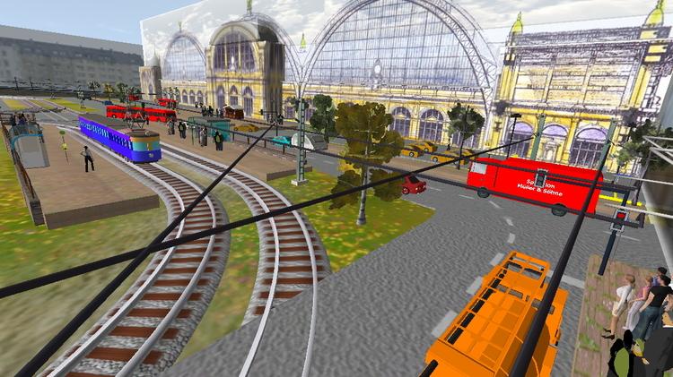 Hbf_vorplatz_detail2.jpg