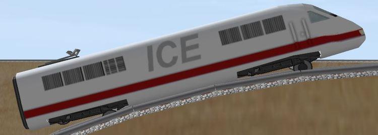 Iceschraeg1.jpg