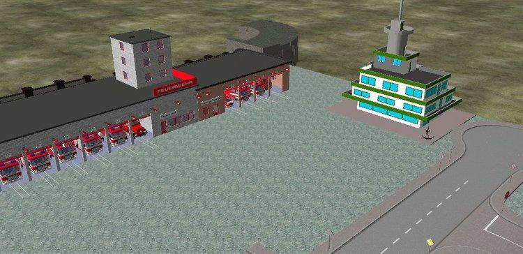 Industriehafen_1.jpg