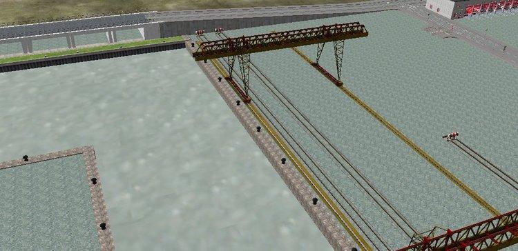 Industriehafen_10.jpg