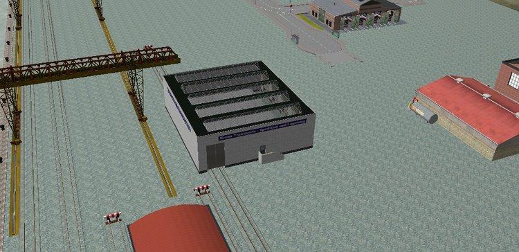 Industriehafen_11.jpg