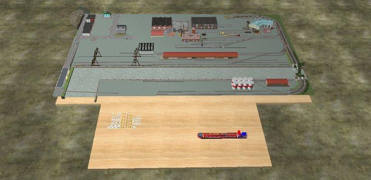 Industriehafen_13.jpg