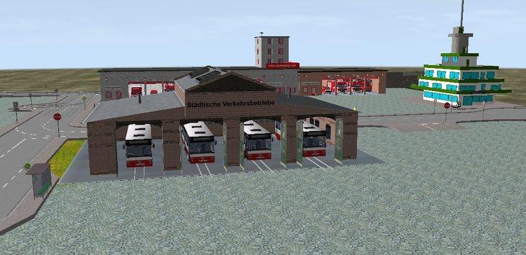 Industriehafen_3.jpg