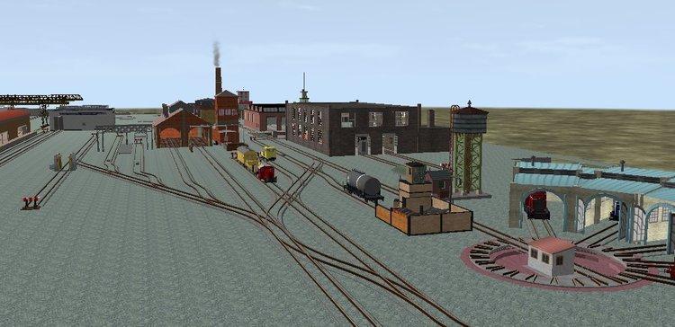 Industriehafen_4.jpg