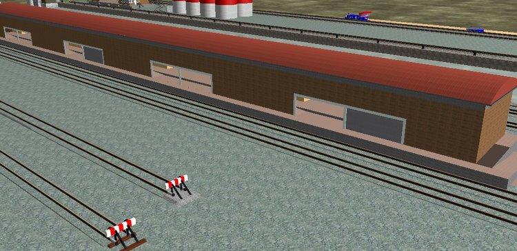Industriehafen_7.jpg