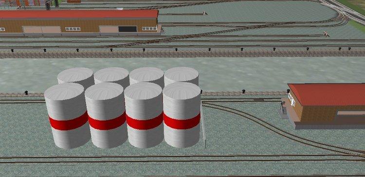 Industriehafen_8.jpg