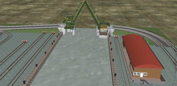 Industriehafen_9.jpg