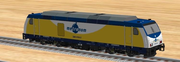 Metonom_diesellok.jpg