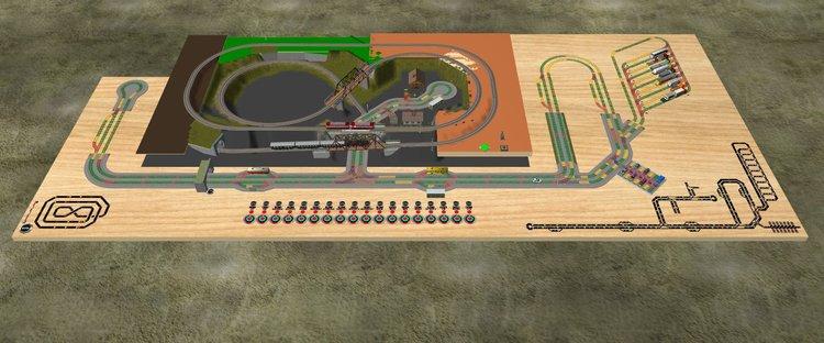 Michel_test_blockstellen_landschaft_3d.jpg