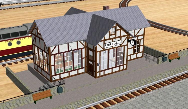 Museumsbahnhofv2.jpg