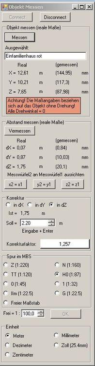 Objekt_messen01.jpg
