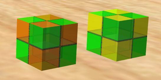 Objekt_messen01a.jpg