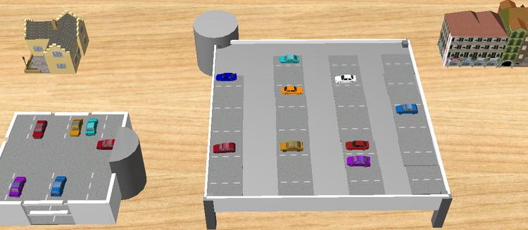 Parkdeck.jpg