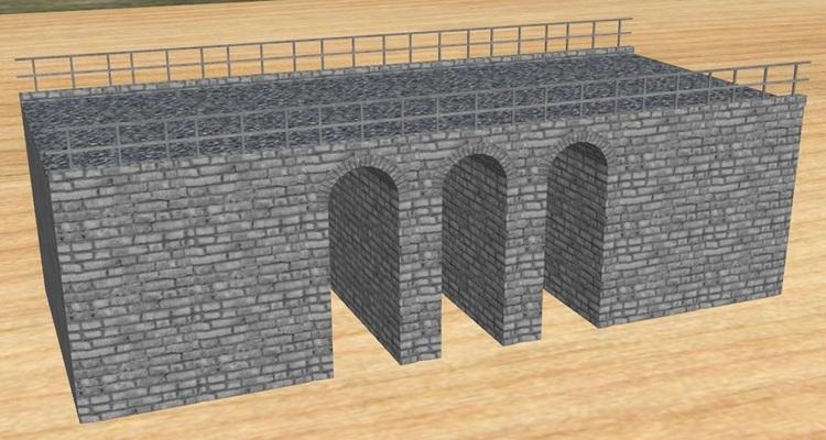 Pfaffensprung-viadukt_01.jpg