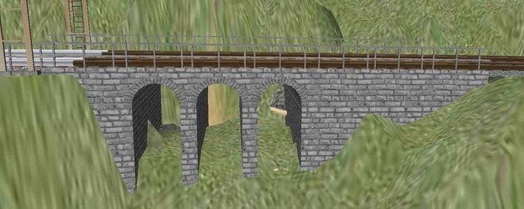 Pfaffensprung-viadukt_02.jpg