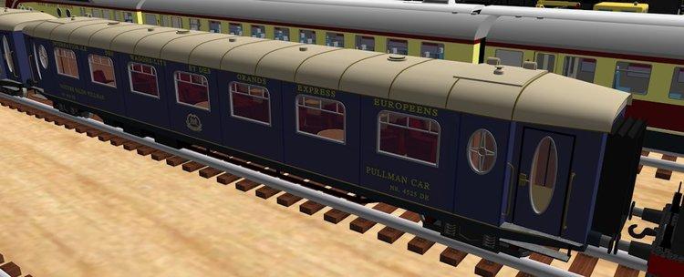 Pullma-salonwagen_v01.jpg