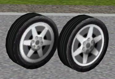 Reifen-einzeln.jpg