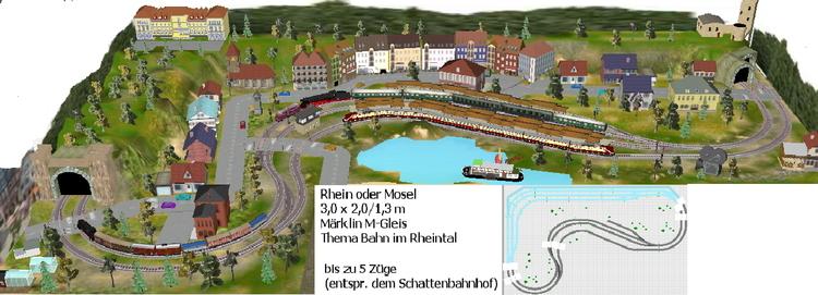 Rhein_mosel_uebersicht.jpg