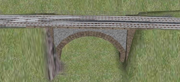 Ribistoeckli-viadukt.jpg