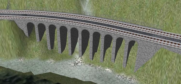 Saecken-viadukt_02.jpg
