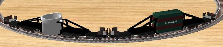 Schwerlast-transporter.jpg