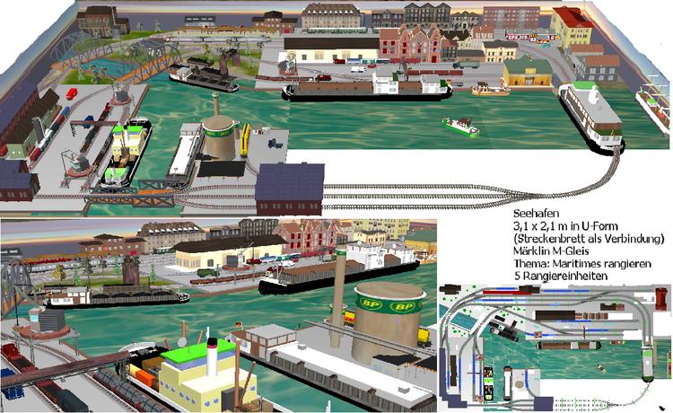 Seehafen_uebersicht_export.jpg